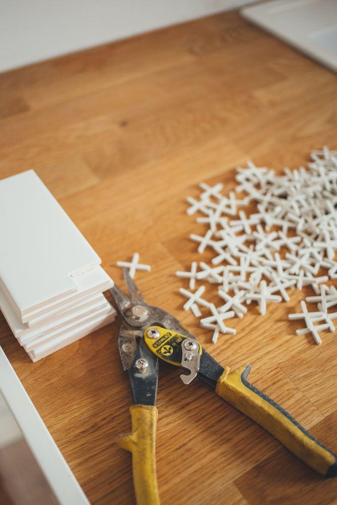 Skal du have renoveret i dit hjem?