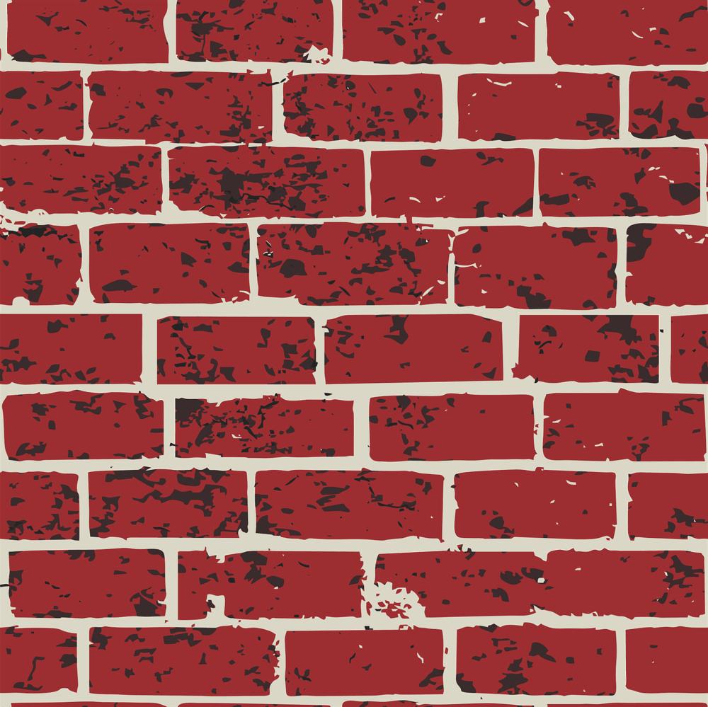 Find den rigtige murer