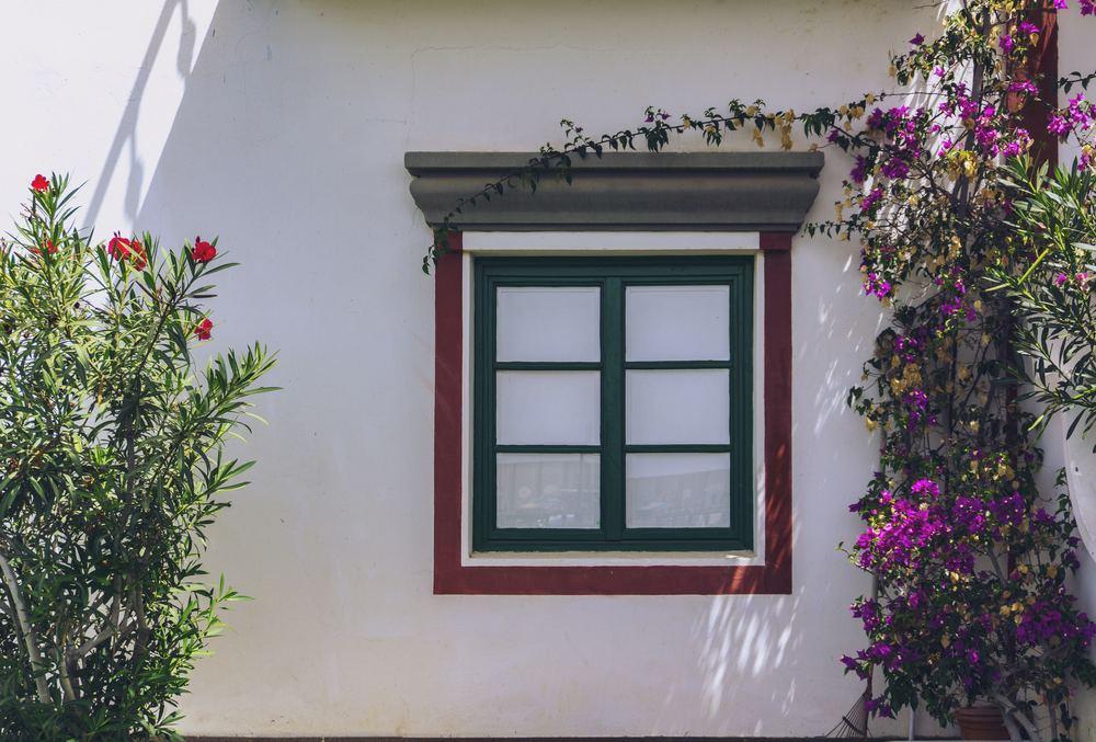 Få muret din husfacade op