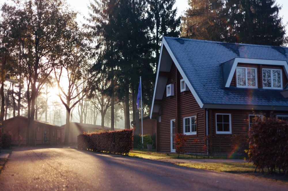 Få hurtigt din bolig solgt ved hjælp af kompetent ejendomsmægler