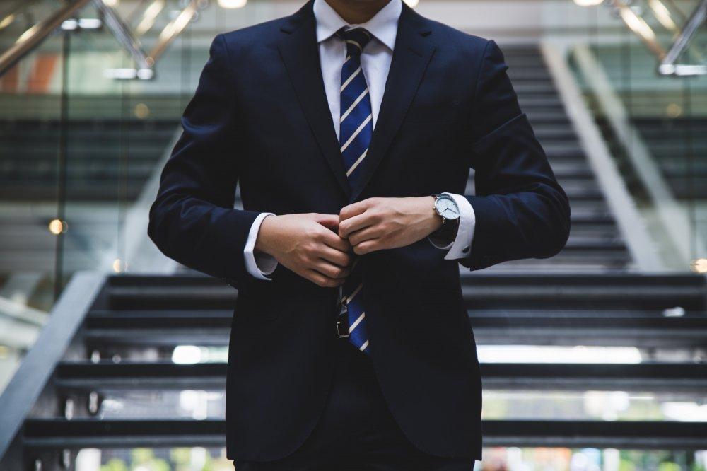 Find en pålidelig og kompetent advokat i Stege
