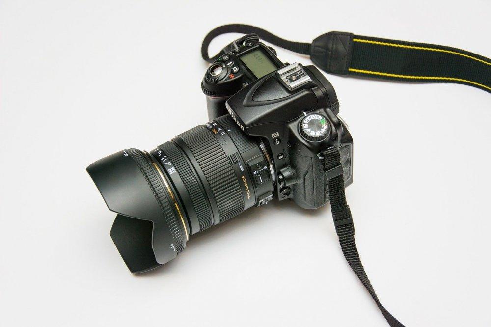 Erhvervsfoto i Greve: Billeder af medarbejdere og produkter