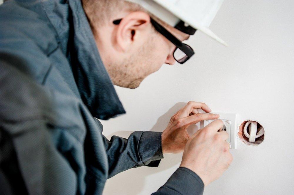 Find din lokale elektriker i Horsens, når du skal renovere