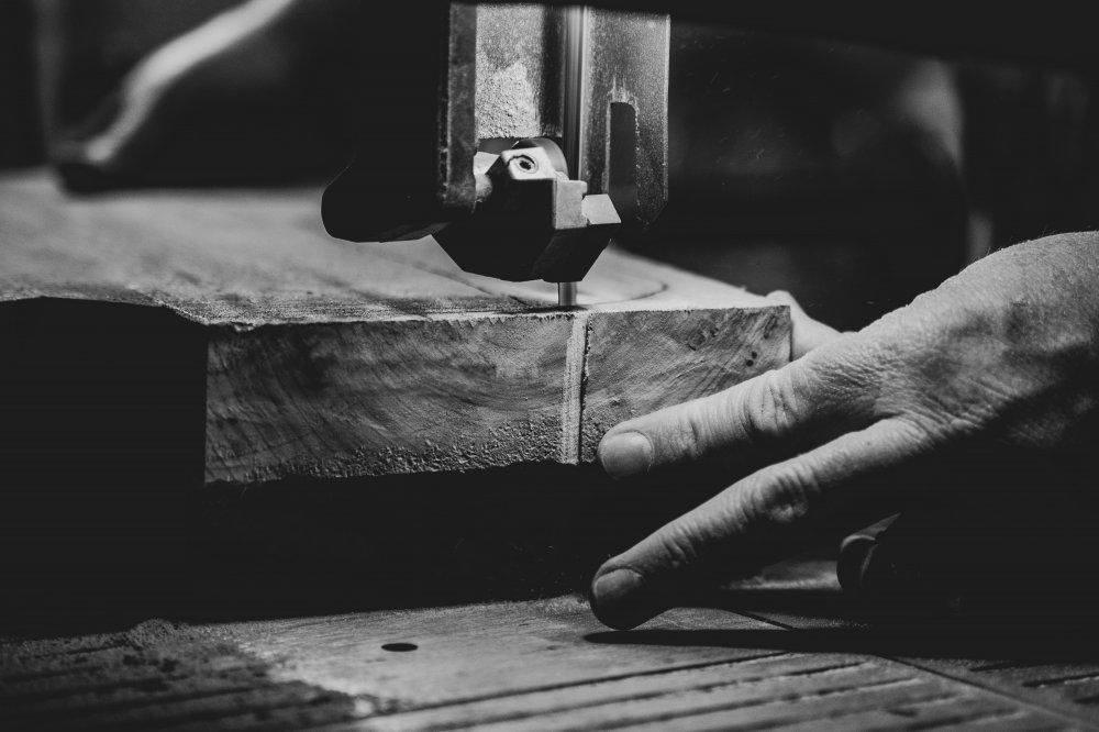 Find den helt rigtige tømrer for dig