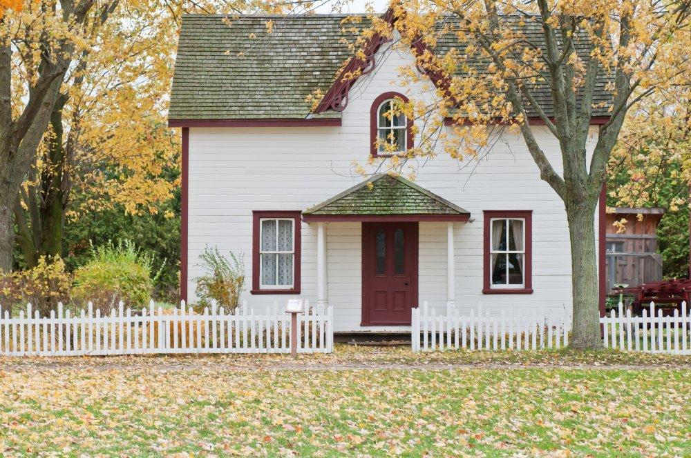 Hvorfor bruge en boligadvokat, spørger du måske?