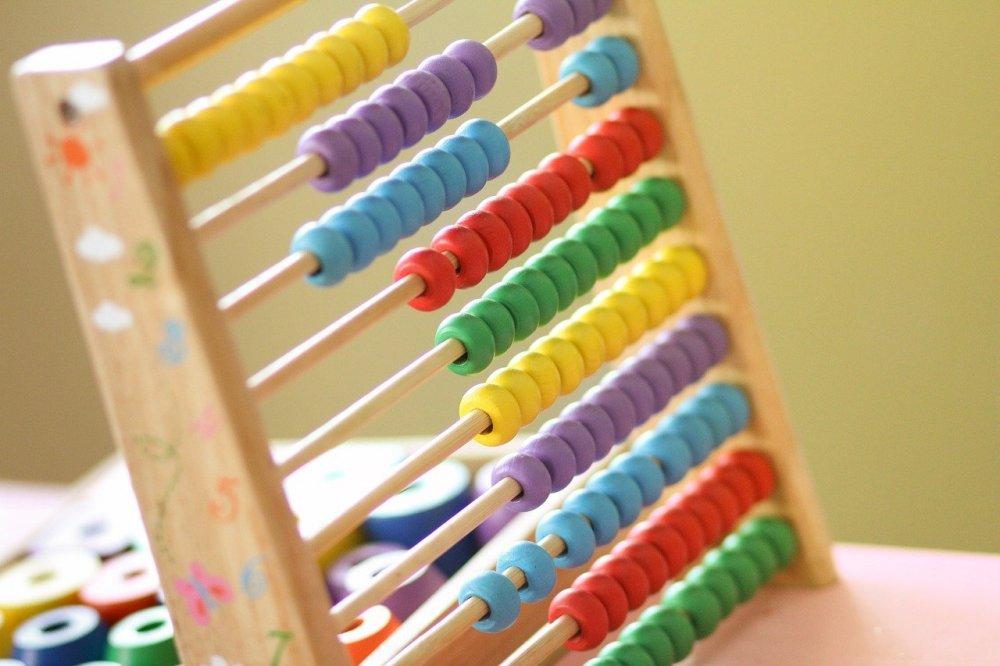 Find de rette kurser på din lokale daghøjskole