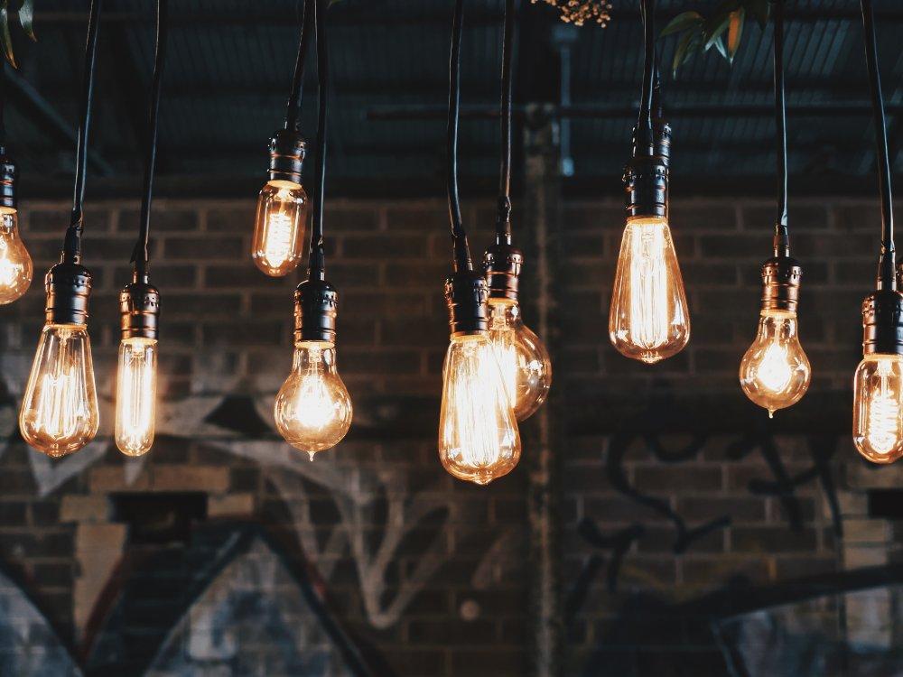 Find din kommende elektriker i Ballerup