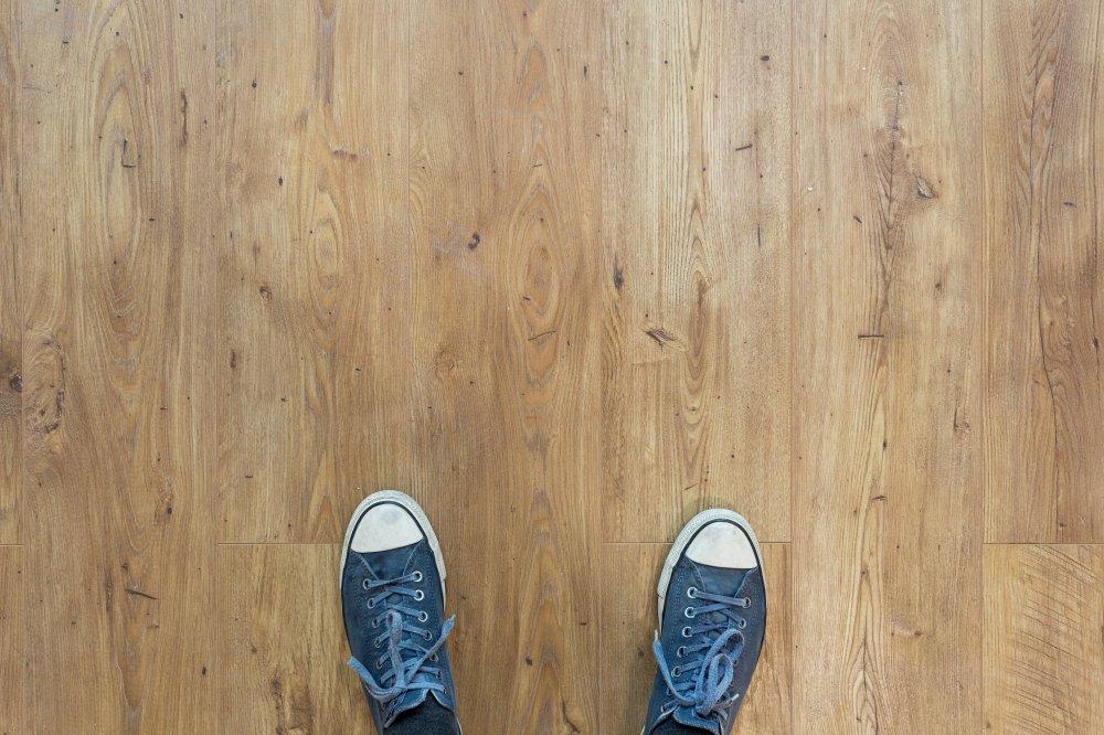 Forlæng gulvenes levetid med en gulvbehandling i Sydsjælland